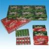 Crispy Super Mint Chewing Gum