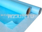 Medical nonwoven fabric(Medical nonwoven fabric,Medical disposable coat Non-woven fabric )