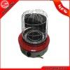 Infrared catalytic ceramic gas stove (209C)