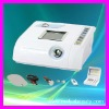 MY-E3 No Needle Mesotherapy Device (CE Approval)