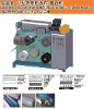 Mini-extrusion TPU lamnation coating machine