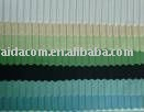 0.5cm grid or strip polyester ESD antistatic fabric