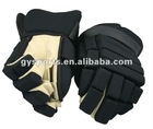 Ice Hockey Gloves for Finger Support and Figer Protection