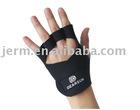 Neoprene glove Model:JM-ST090811