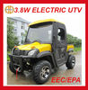 3800W ELECTRIC WITH EEC & EPA(MC-163)