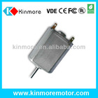 23v Micro Electric Motor for Car Navigation System