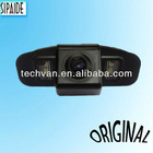 latest 9 IR lens nightvision ip68 camera