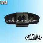 latest 9 IR lens nightvision ip68 camera