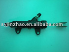 Dongfeng Clutch master cylinder 1604010--Z64D0