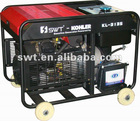 SWT Diesel Generator Set (14.5KVA)