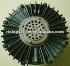 TRUCK FAN CLUTCH FOR NISSAN