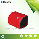 mp3 mini digital sound box speaker