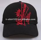 custom 5 panel hat promotional hat