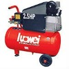 durable use !direct coupling air compressor for sale