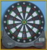 2012 Fashion Professional LED dartboard