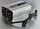 150W car power inverter with USB port dc to ac inverter (BERT-M-150W-B)