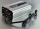 150W car power inverter with USB port dc to ac inverter (BERT-M-150W-B)