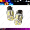 fast delivery T20 bulb socket auto led smd 5050 headlight