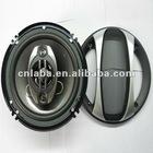 "6.5"" 2-Way Coaxial Car loudspeaker"