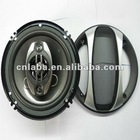 "6.5"" 2-Way Coaxial Car loudspeaker"