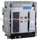 NDW1 Air Circuit Breaker