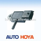 MAP Sensor For RENAULT 8200225971