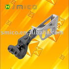 suspension clamp with the Al anchoring bracket | suspension clamp assembly