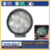 18W LED Work lamp