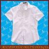 Short Sleeve Ladies Shirts