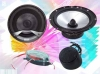 Component speaker TL-T1636