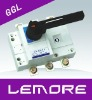 Disconnect switch GGL -250A-3