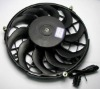 Auto Ceiling Fan For OPEL
