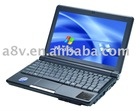 10.2 inch Laptop