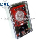 DVL-106C RFID Long Range Reader