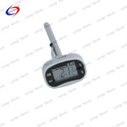 DIGITAL THERMOMETER ET600