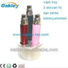 Oakley Ecigarettes Protector No Falling