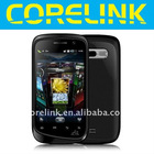 3.5 inch 3G Smartphone Android