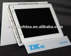 "Z7 MTK6577 Built-in 3G Tablet PC 7"" IPS Screen MTK6577 Dual Core Android 4.0 HDMI Bluetooth GPS Dual SIM Phone"
