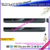 hot model for Blu ray player LP-001