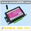 GPRS Modbus Gateway