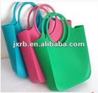 Shopping Handbag 2012