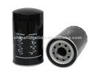 Perkins oil filter cv2473