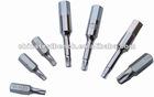 pump tools