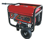 WY 2GF-3 1kw-10kw portable gasoline generator