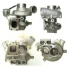 Auto part TB25 471024-7B 14411-24D00 turbocharger for Nissan