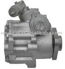 Power steering pump used on FIAT BRAVO/BRAVA (182) 1.4,1.6,1.8,1.9(1995-2001)