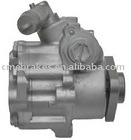 Power steering pump used on FIAT BRAVO/BRAVA (182) 1.4,1.6,1.8,1.9(1995-2001)