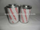 0140D003BH Hydac hydraulic oil filter