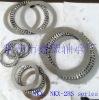 NKX, NKX-2RS series needle bearing