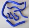 auto silicone coolant hose intercooler hose racing hose
